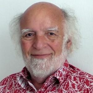 Henning Blachman