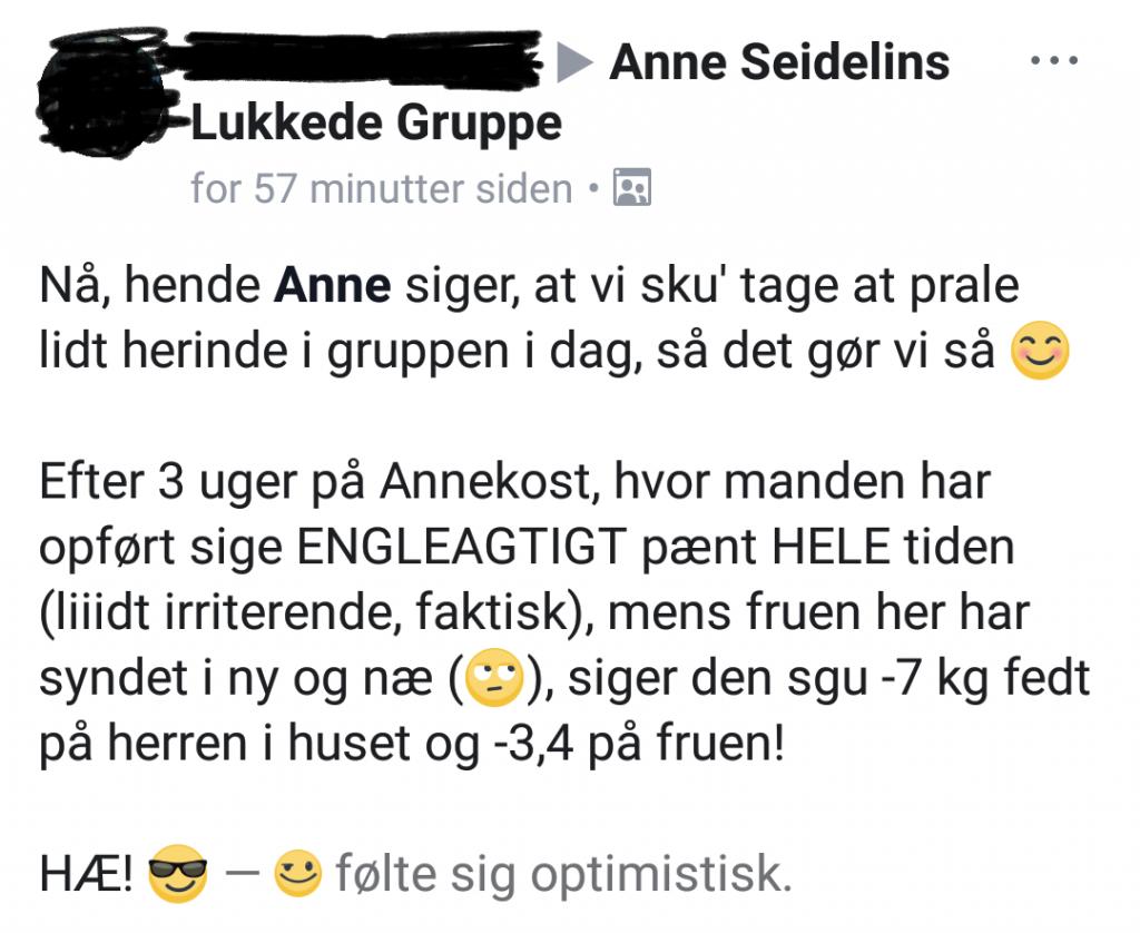 Sofie og Mads FB
