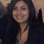 Yolanda 2013