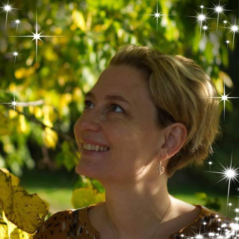 217d18456d0 Louise Juhl, 8/7-18 (Efter de 2 første samtaler i den store pakkeløsning)